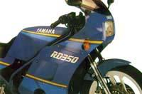 RD 350